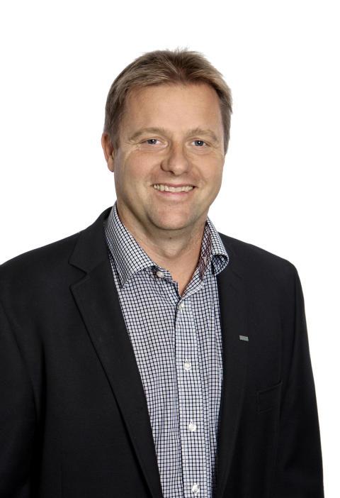 Två nya chefer bidrar till utveckling på Förbo