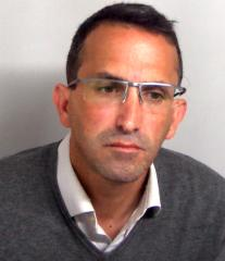 Lavish lifestyle over for Essex fraudster