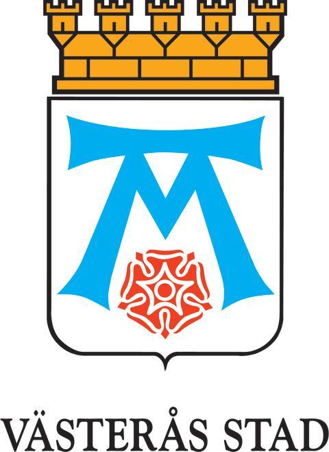 Västerås stad logotyp.jpg