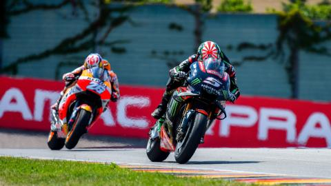 2018071601_010xx_MotoGP_Rd9_ザルコ選手_4000