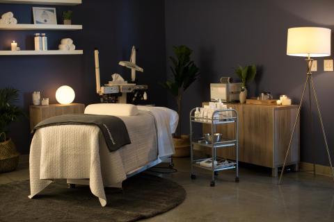 Full Treatment Room - ProSkin 60