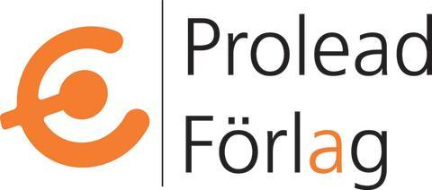 Prolead Förlag ingår samarbete med nya tjänsten Epifio.com
