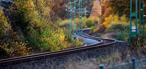 Inställda tåg i Blekinge kan undvikas