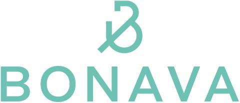 Bonava hjälper en student till #sbdagarna2016