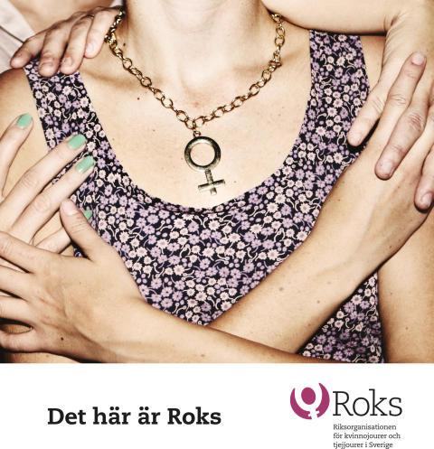 Det här är Roks