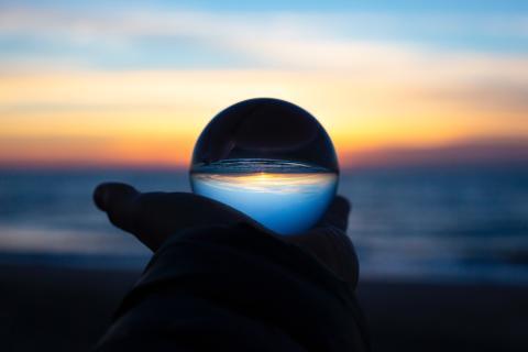 Future Ready: Three Cs of managing travel in 2020