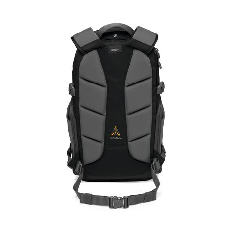 Camera_BackPack_Lowepro_Photo_Active_BP_200_LP37260-PWW_backside_B_4C