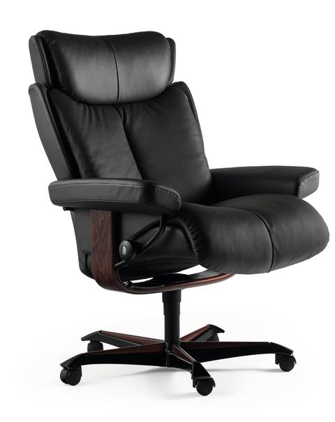Stressless_Magic_Office_Black_wenge