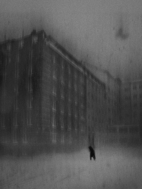 Lågupplöst pressbild Johan Strindberg