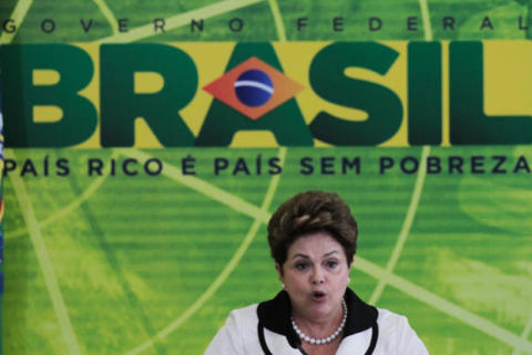 Brazilian import tax rise 'could add 5% to wind project costs'