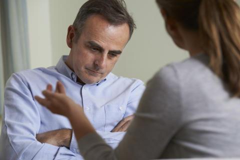 Dårligt psykisk arbejdsmiljø koster virksomhederne dyrt