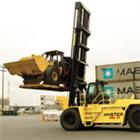 10. Hyster H48xMS-12