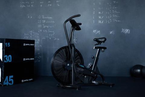 Strike Bike 10032356 Ambiente