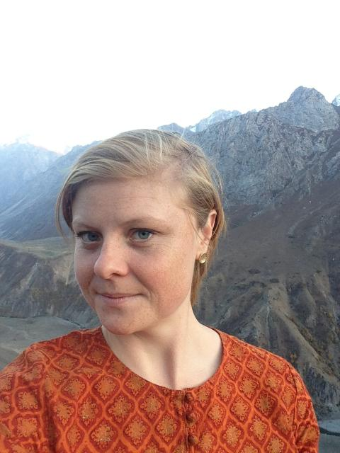 Fredagskrönika: Sara Svensson om livsviktiga beslut