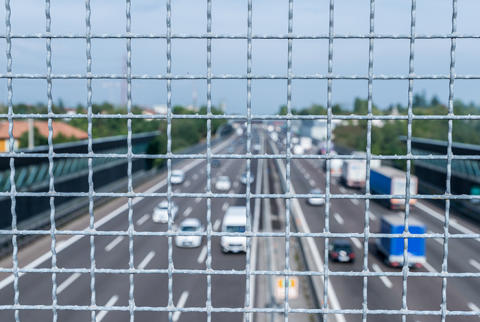 Transportbranchen giver indsatte en ny chance