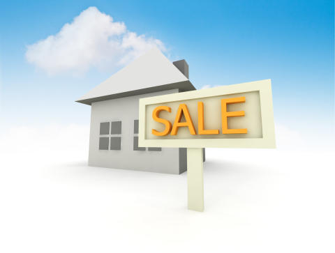 Rate of Sale: The average UK property takes 91 days to sell