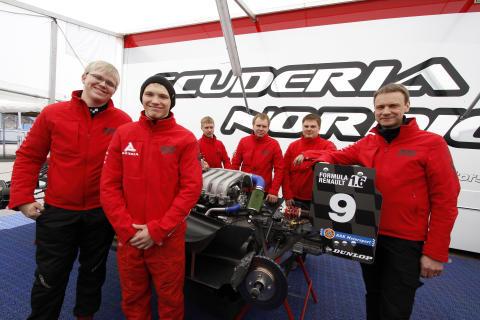 Scuderia Nordica Racing Team. jpg