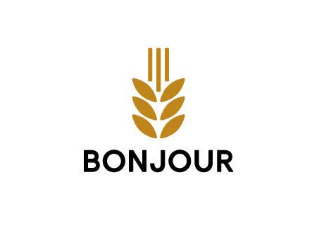 Bonjour Logotyp Small ny-CMYK