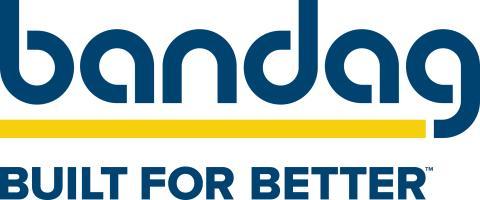 Bandag_2C_BuiltforBetter