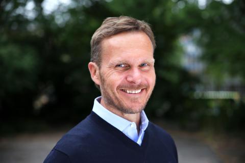 Trond Morten Nejad-Trondsen (3)