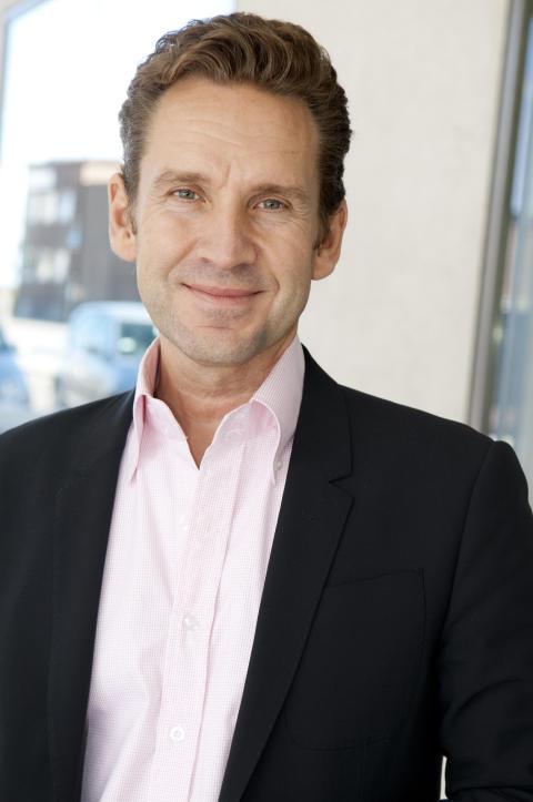 Sven Otto Littorin ny rådgivare i Region Skåne