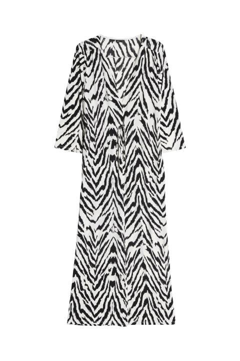 Gina Tricot 399 SEK 39.95 EUR 299 DKK Arild dress v.17