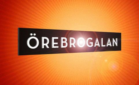 Vinnarna på Örebrogalan