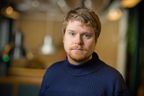 Peter Englunds och Herman Lindqvists populärhistoria som samhällsfenomen