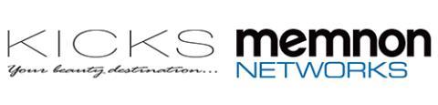 Kicks effektiviserar sin nordiska e-handel med Memnon Apport