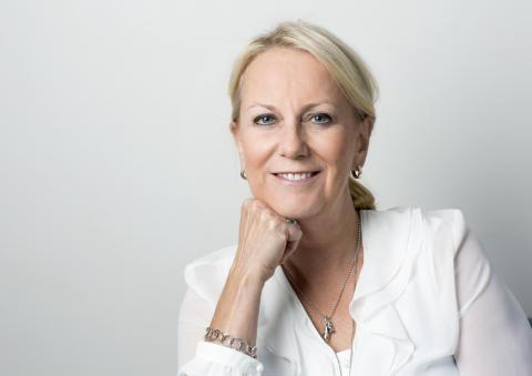 Nytt kollektivavtal om tjänstepension för Svenska kyrkan