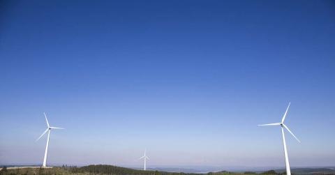 Jämtkraft_vindkraftverk