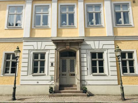 Nu ökar trycket på små lägenheter