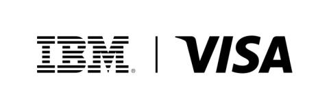 IBM and Visa Turn Automobiles, Appliances and All Other Connected Devices into Potential Points of Sale with Watson Internet of Things