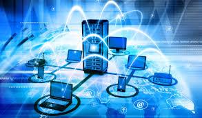 Cloud Supply Chain Management Market to 2027 - BLUJAY, HIGHJUMP, INFOR, JDA SOFTWARE, KINAXIS, MANHATTAN ASSOCIATES