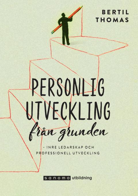 Cover_Personlig_utveckling
