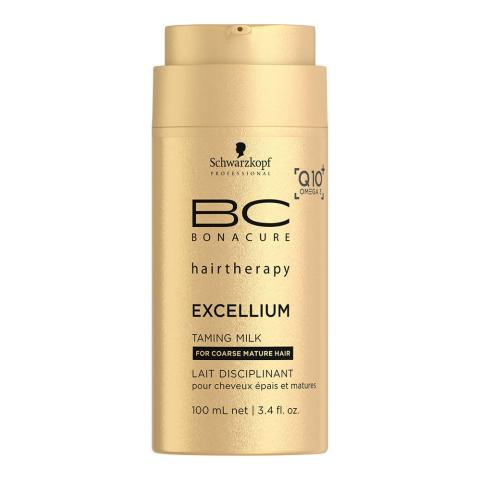 SKP_BC_Excellium_taming_milk