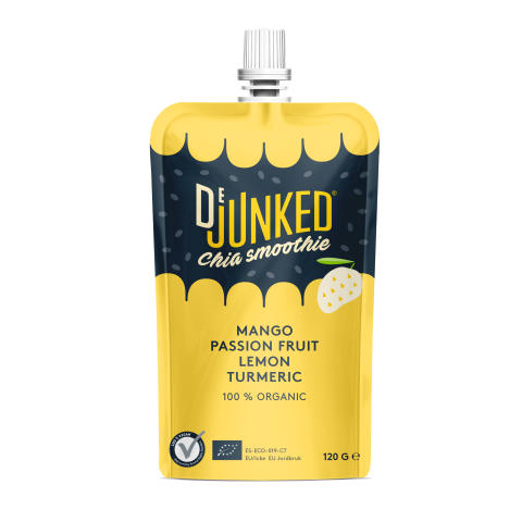 Dejunked_2018_yellow_front_original