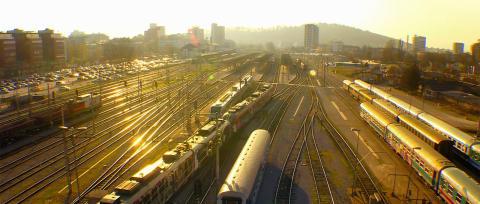 Rail-infra-Belgium-hero