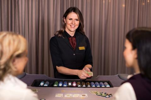 Dealer-SM 2018 hålls i Malmö