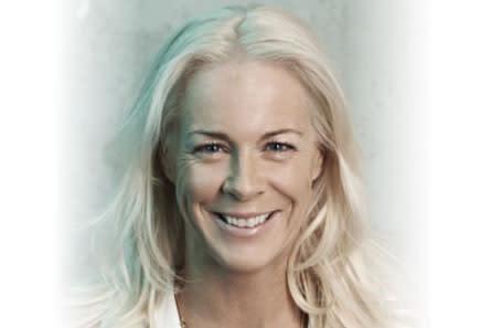 Malena Ernman klar för Dalhalla åttonde året i rad– Sarah Dawn Finer gästar sommarens konsert!