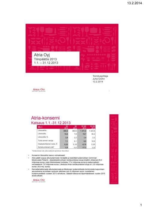 Atria Oyj_Q4_2013_esitys.pdf