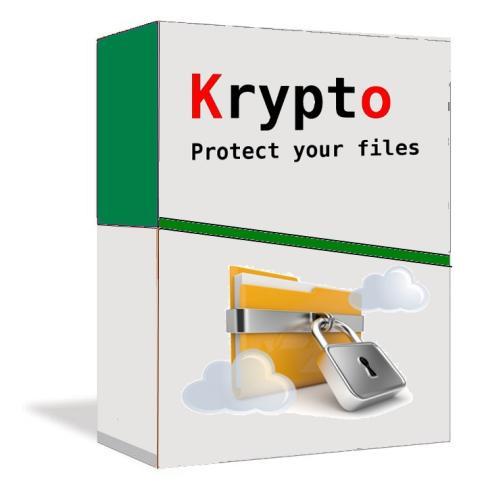 KRYPTO från VIXIMED överför patientdata säkert