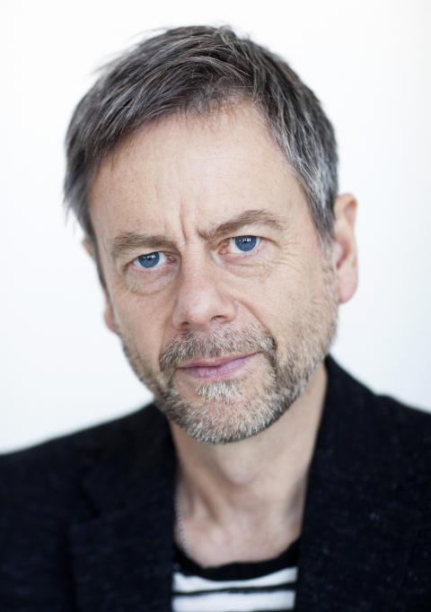 Mats-Eric Nilsson Ordfront_Matttias_Barda