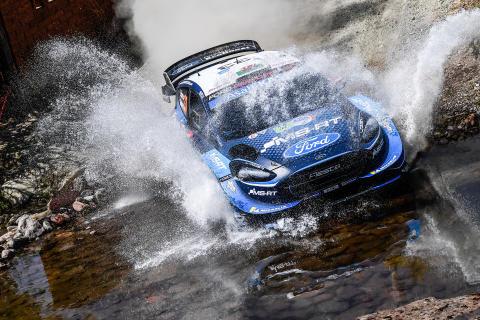 FORD_2019_FIESTA-WRC_01