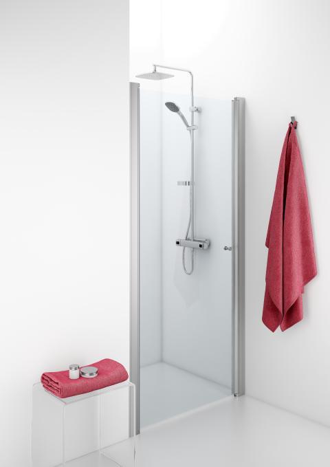 IDO Showerama 10-0 suihkuovi