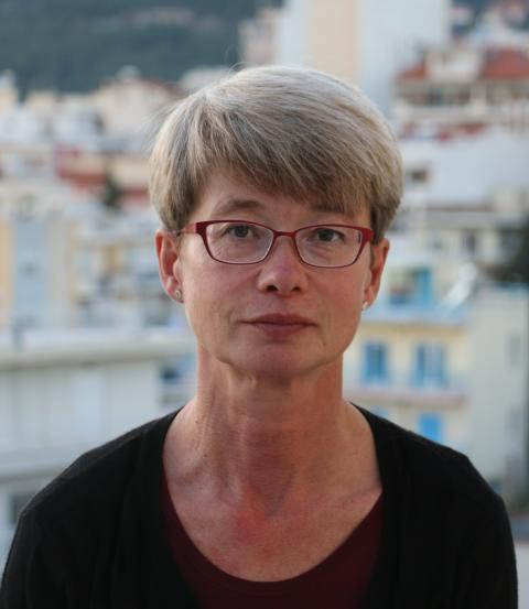 Lena Liepe