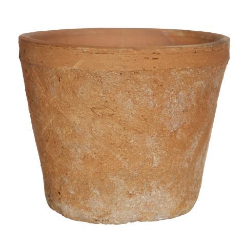 terracottakruka