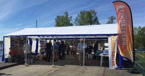 Lindessjön Runt Dagen: De vann i Lindekulturs tipstävling