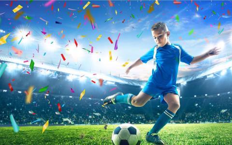 Manchester City совместно с QNET объявляют победителей конкурса