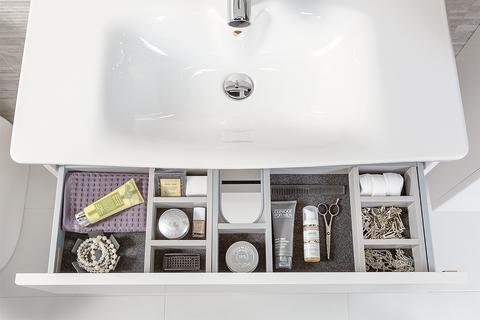 IDO Glow – sisusta kylpyhuoneesi siistiksi!